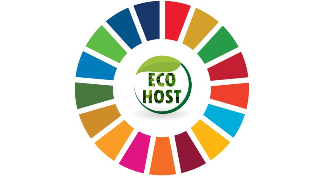 Ecohost Consultoría Sostenibilidad Granada