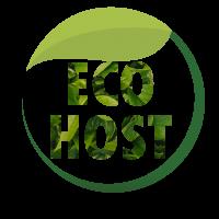 logo_ecohost_sin_sombra